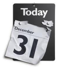 31decembre
