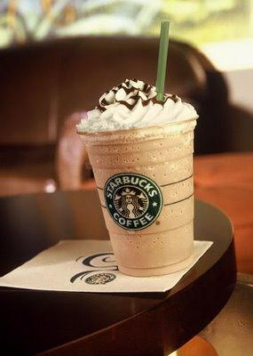 Starbucks-Mocha-Frappuccino