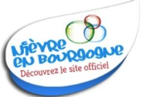 partitions_tourisme-nievre-en-bourgogne-300x200