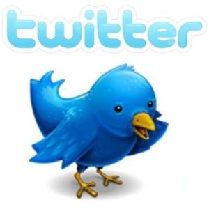 twitter2-tt-width-420-height-420-crop-1