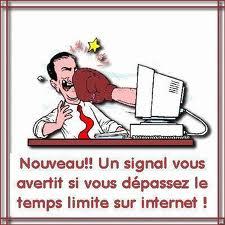 ACCRO_À_INTERNET
