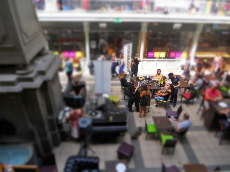 BeFunky_vintage market05.jpg