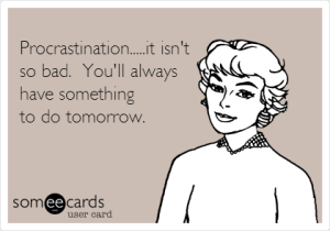 procrastination4_zps99cb783b