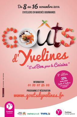 affiche40x60-gastronomie - texte 2.indd