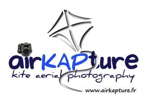 airkapture