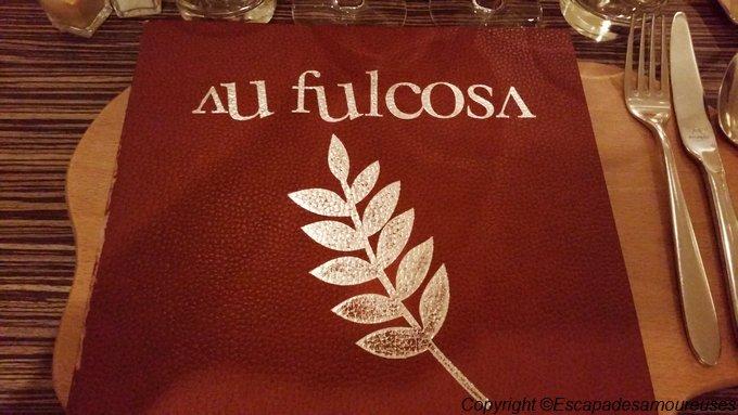aufulcosa05