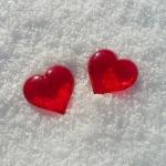 valentines-day-618399_960_720