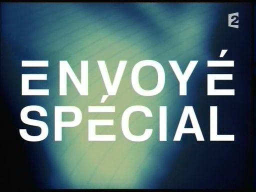 envoye-special
