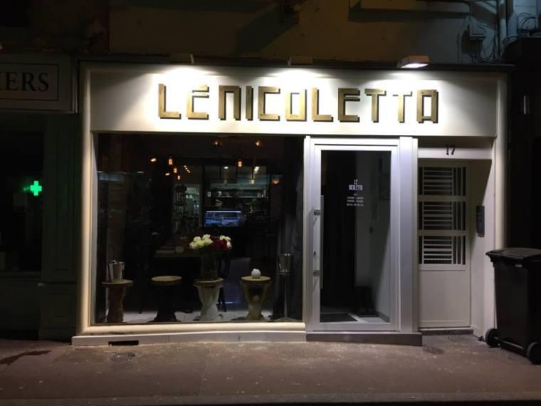 lenicoletta11