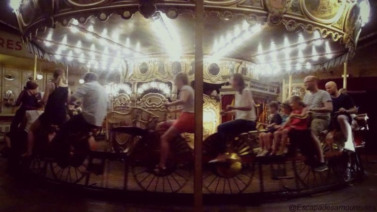 enfranceaussi musee arts forains07