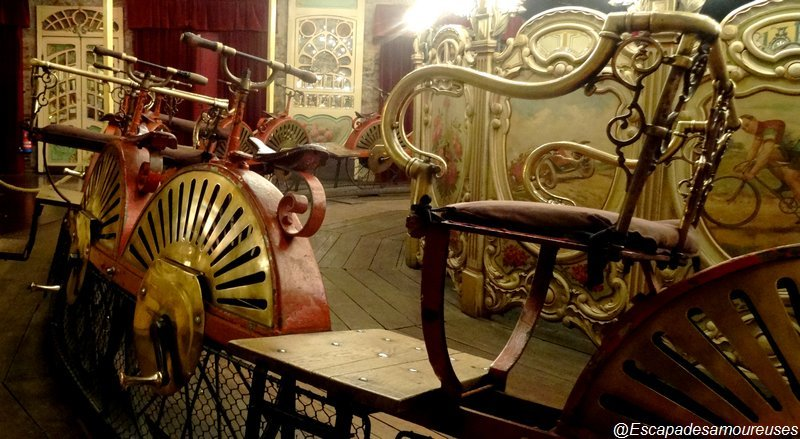 enfranceaussi musee arts forains08