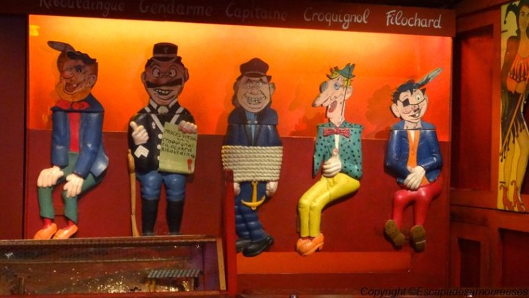 enfranceaussi musee arts forains11