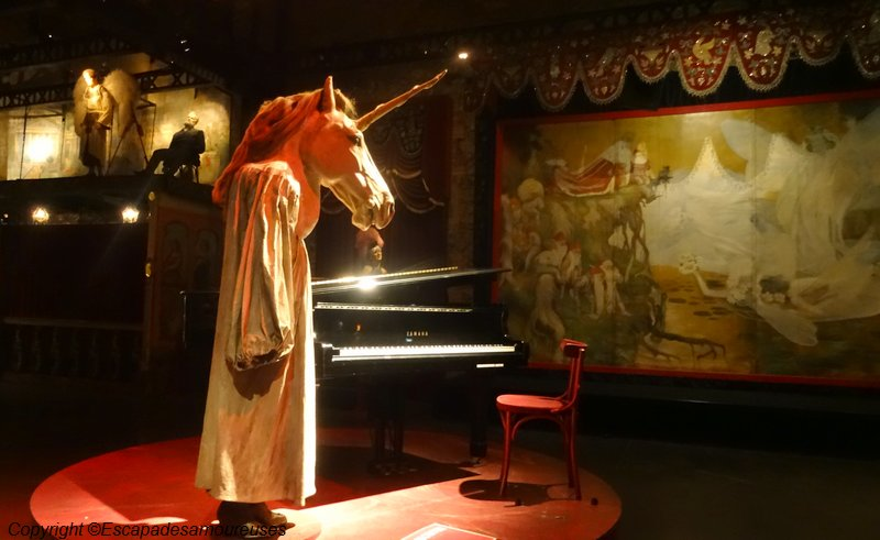 enfranceaussi musee arts forains15