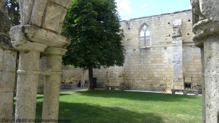 saintemilion01