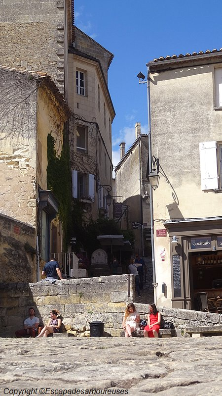 saintemilion09