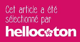 selection-une-hellocoton-famille-blog-article1