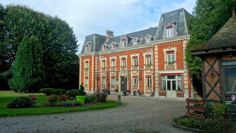 chateaucorneille12