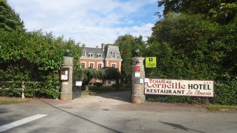 chateaucorneille13