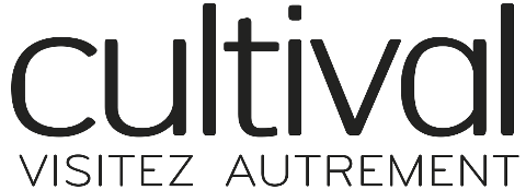 cultival_logo