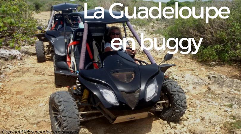 la-guadeloupe-en-buggy