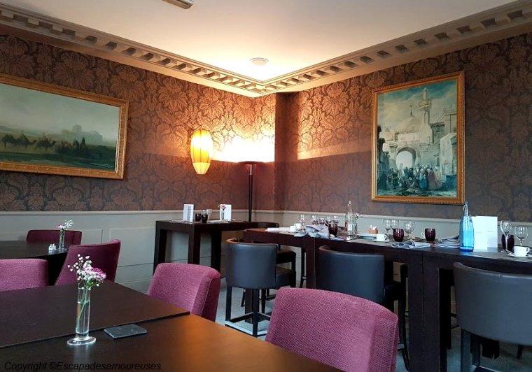 restaurantle8503