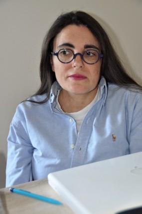 sophie Dubois-Collet