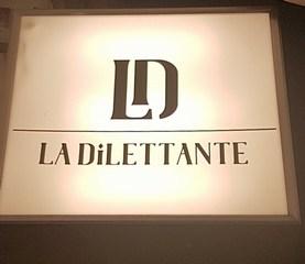 Restaurant la dilettante Escapades amoureusess Paris