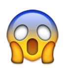 ob_d87e19_ios-emoji-emoticone-face-a-hurler-de-p
